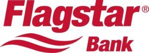 flagstar bank