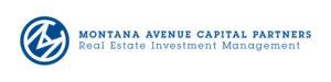 lineagecre montana avenue capital partners