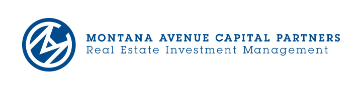 Montana Avenue Capital Partners