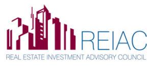 reiac logo