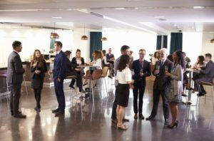 lineagecre featured events